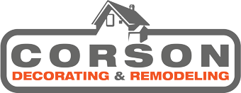 Corson Decorating and Remodeling